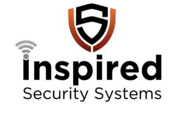 Inspired Security Systems